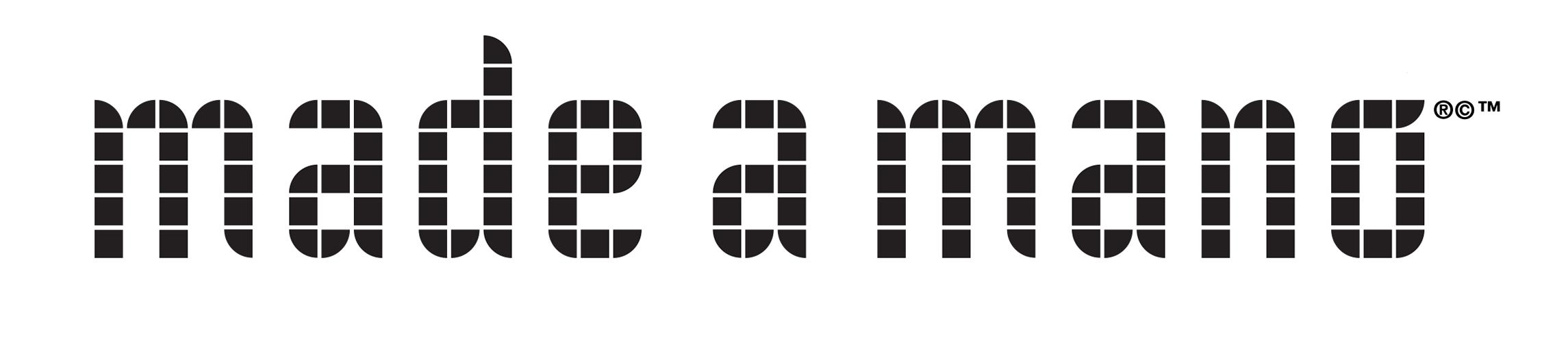 logo-made-a-mano