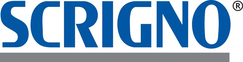 01.-Logo-Scrigno-alta