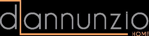 dannunziohome_logo