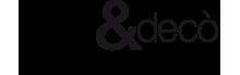 logo-walldeco